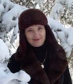 Атрощенко Ирина Владимировна