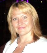 Бамбан Татьяна Владимировна