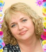 Виноградская Маргарита Викторовна