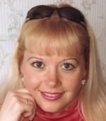 Гайдей Инна Анатольевна