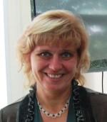 Глазаткина Татьяна Александровна