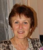 Григорьева Екатерина Дмитриева