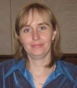 Дмитриченко Татьяна Владимировна