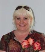 Елизарова Елена Анатольевна