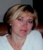 Захарова Ольга Николаевна