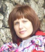 Калмыкова Юлия Олеговна