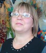 Коржова Марина Викторовна
