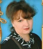 Коробченко Людмила Николаевна