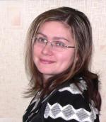 Лобова Полина Равильевна