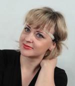 Малинина Светлана Николаевна