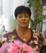 Малышева Наталья Андреевна