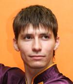 Мухачев Евгений Александрович