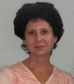 Носко Ирина Валентиновна