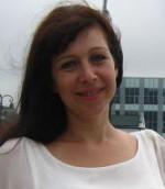 Павличенко Ольга Александровна