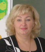 Пионткевич Лариса Ивановна