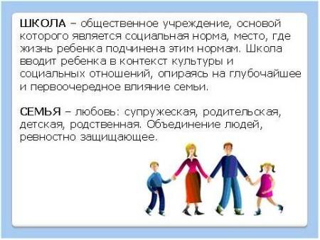 Бамбан Татьяна Владимировна3