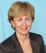 Симанчук Наталья Ивановна