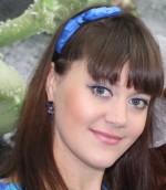 Сущенко Елена Николаевна