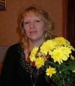Филоненко Ирина Владимировна