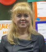 Филькова Татьяна Яковлевна