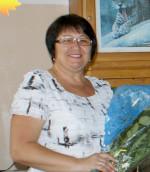 Хегя-Ольга-Александровна.jpg