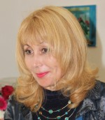 Чабанюк Наталья Николаевна
