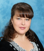 Бакалова Марина Владимировна