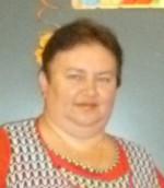 Быстренко Татьяна Витальевна