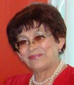 Валяева Галина Васильевна
