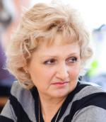 Виткалова Надежда Алексеевна