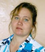 Камнева Елена Владимировна