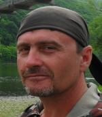 Кодин Дмитрий Валентинович