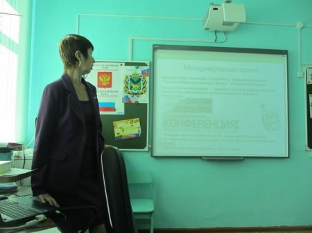 Панкова Татьяна Владимировна2