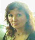 Уварова Ирина Григорьевна