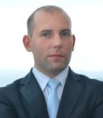 Александр Владимирович Охрименко