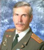 Дира Александр Васильевич