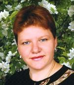 Дроздова Татьяна Борисовна