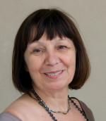Елена Баркова
