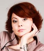 Жаданова Елена Николаевна