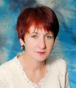 Коковина Ирина Владимировна