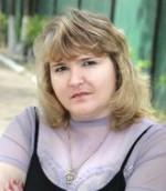 Латанская Ольга Михайловна