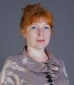 Одновол Ирина Анатольевна