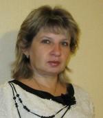 Солдатова Виктория Николаевна