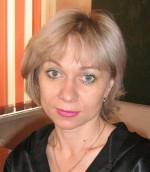 Тарасова Наталья Игоревна