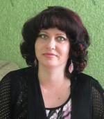 Тхоренко Татьяна Сергеевна