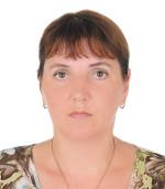 Шувалова Наталья Александровна