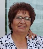 Скорик Татьяна Михайловна