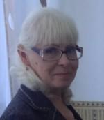 Калашник Людмила Петровна
