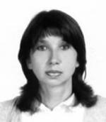 Маючая Марина Владимировна
