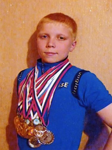 Чурилова Н.В. (1)